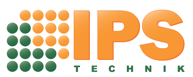 IPS Technik